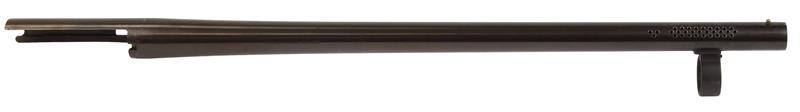 586 Pump Shotgun