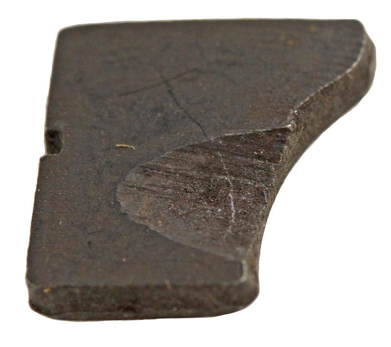 Hammer Retractor