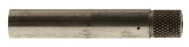 Extractor Rod, For 2