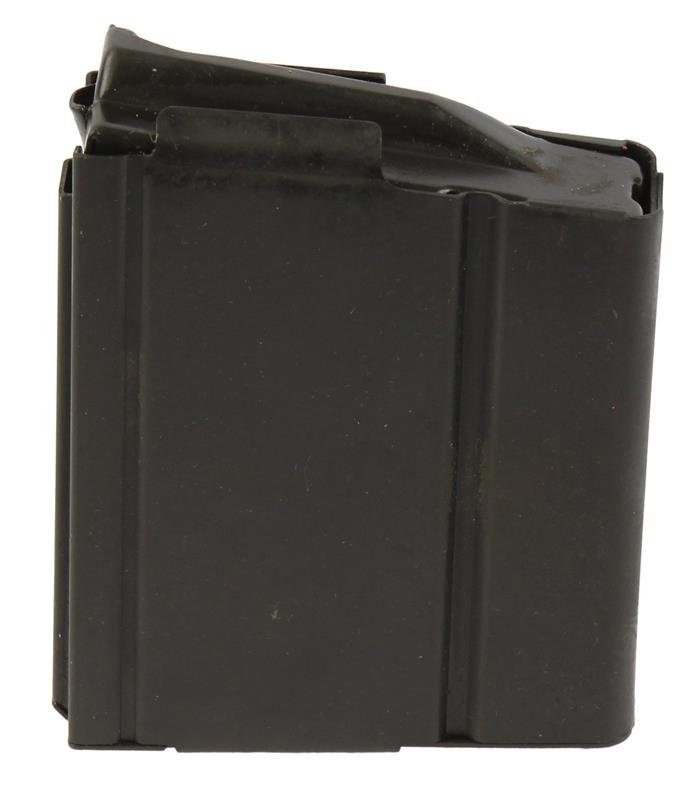 Magazine, .308 Cal, 10 Round, Parkerized, New Factory