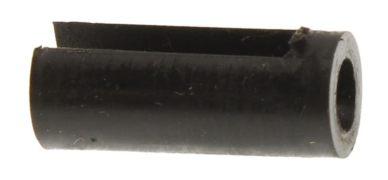 Firing Pin Spacer Sleeve, Used Factory - Condition May Vary
