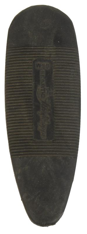 Rifle Pad, 5 1/8