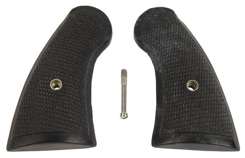 Colt Revolvers E Frame Accessories Parts