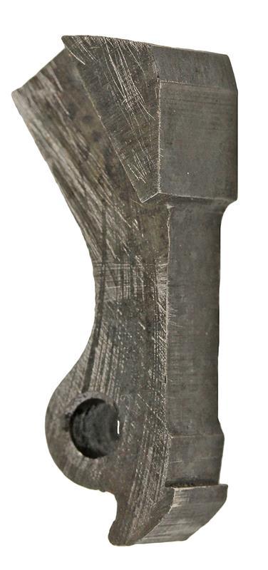 Hammer, Right
