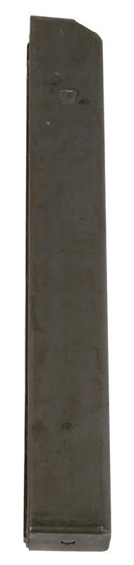 Beretta 38/44 SMG Magazine 9mm 30RD-img-0