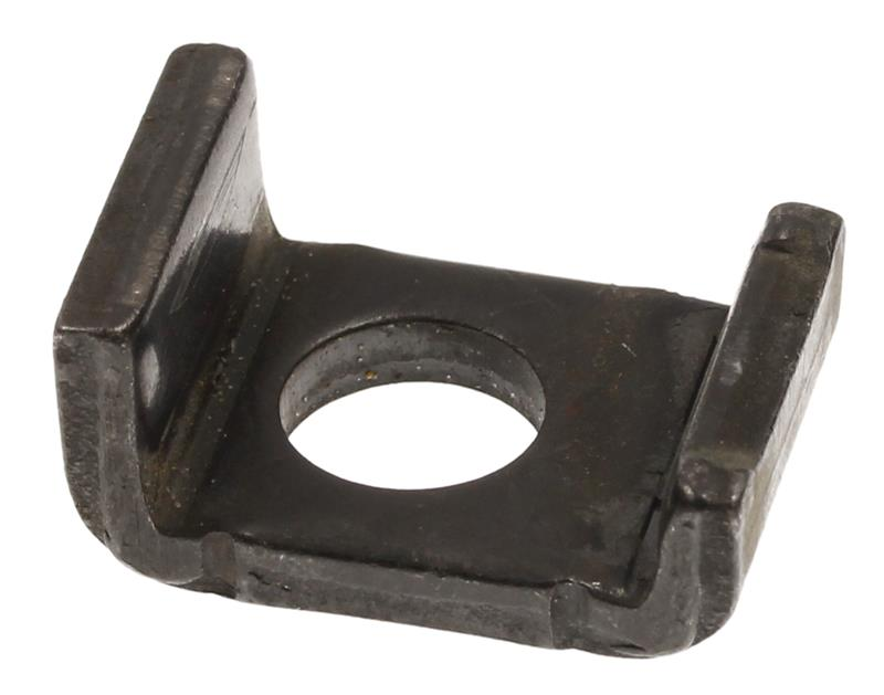 Barrel Clamp, Used Factory