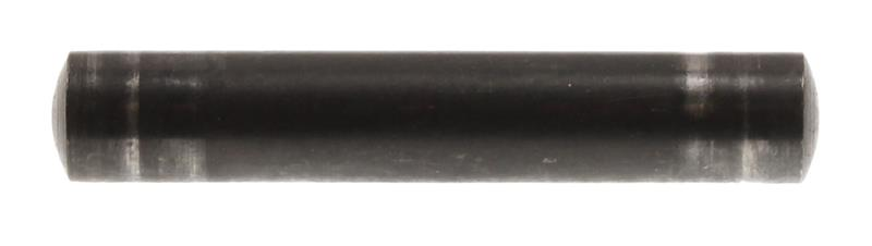 BP 380 CC