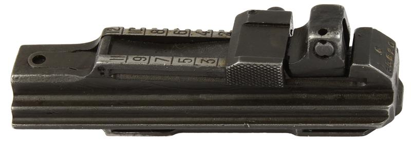 MAS 49/56 Parts | Gun Parts Corp