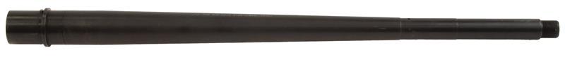 LR-308