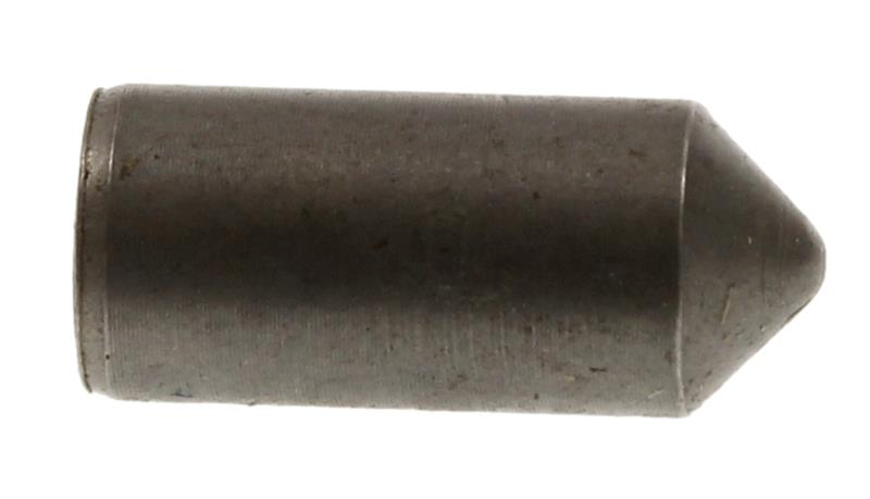 Smith & Wesson 29 629 Front Sight Plunger-img-0