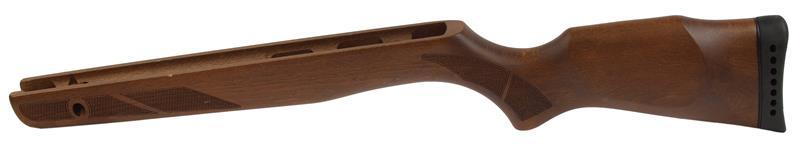 Hunter Supreme .177 Cal. Air Rifle