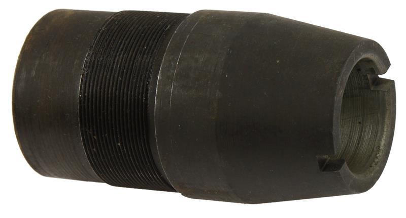 Recoil Booster 109 Muzzle Dia Used Gun Parts Corp