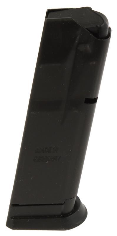 Sig Sauer P226 Magazines | Gun Parts Corp