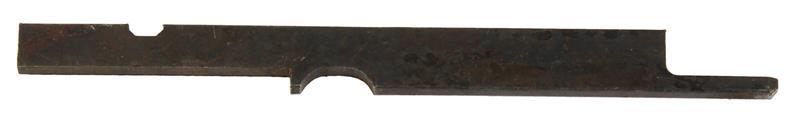 Firing Pin, Used Original