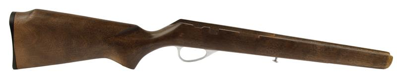 Marlin Model 80 Stock, Hardwood-img-0