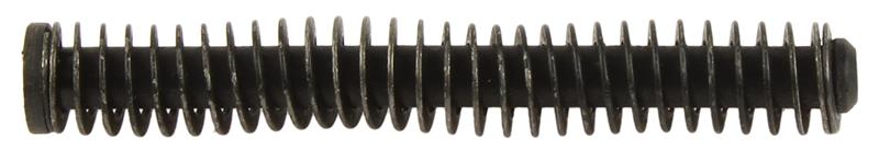 Recoil Spring Assembly, Used Factory
