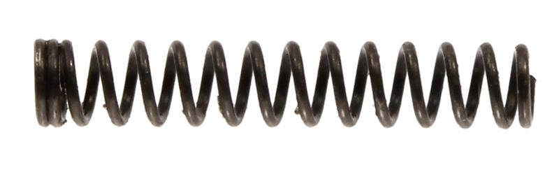 Bolt Plunger Spring, Used Factory