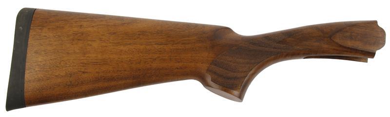 Savage/Springfield/Stevens 555 Over/Under Shotgun Parts