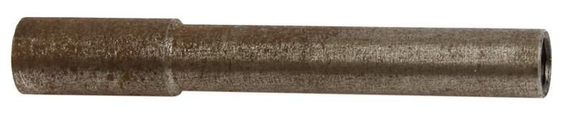 Barrel Blanks | Gun Parts Corp