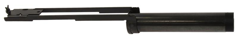 Stevens 320 Pump Shotgun Slide Arm Extension-img-0