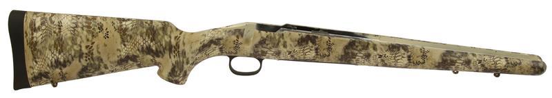 Savage/Springfield/Stevens 12FV Parts | Gun Parts Corp