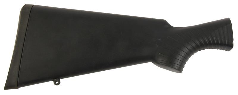 Savage/Springfield/Stevens 320 Shotgun Parts | Gun Parts Corp