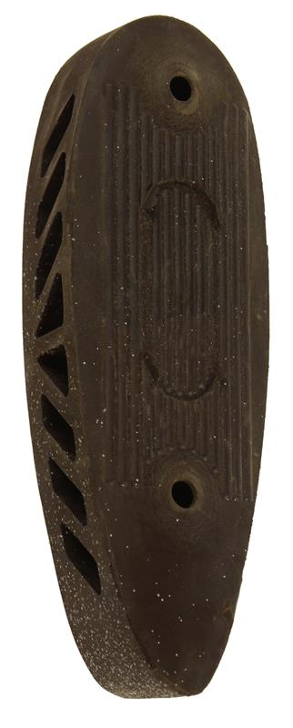 Recoil Pad, Used Factory Original (Fitting Req'd)