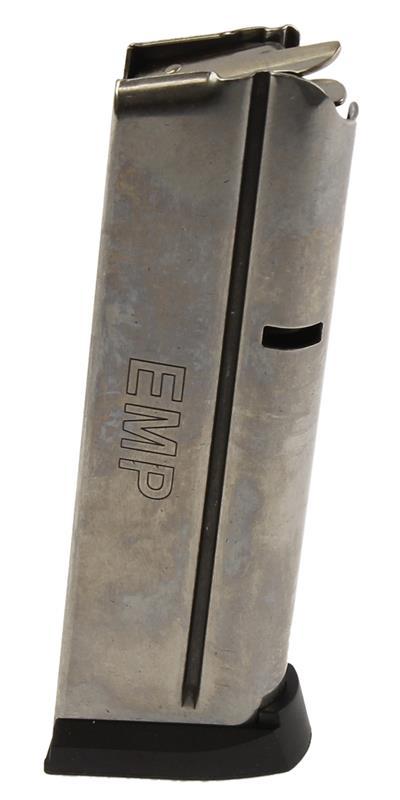 EMP 9