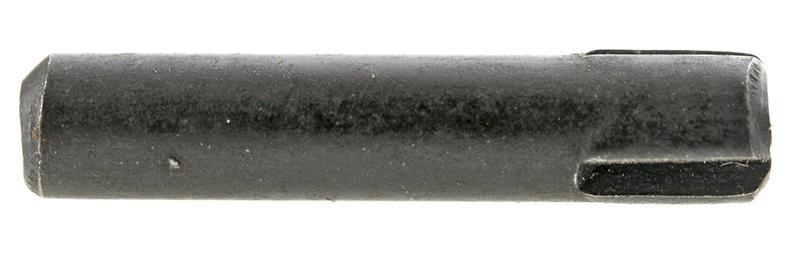 Firing Pin Retaining Pin