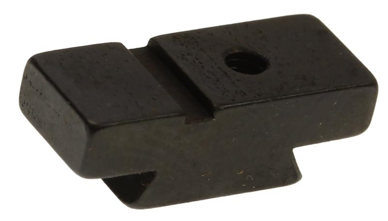 Front Sight Base, .215