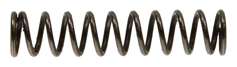 Center Pin Spring, Used Factory