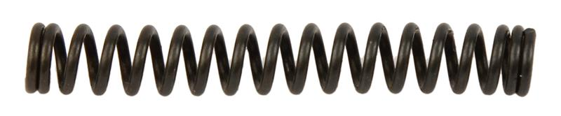 Hammer Spring, New Reproduction