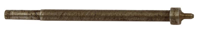 Firing Pin Blank, 3.396