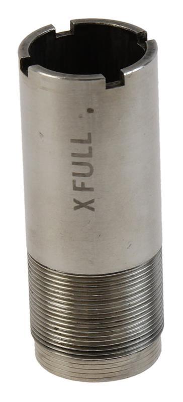 Remington 870 Choke Tubes | Gun Parts Corp