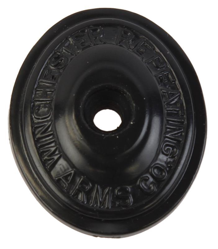 Grip Cap, 1.545