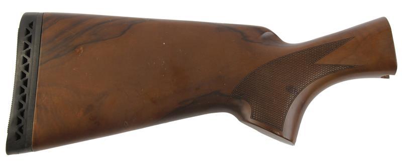 Viper Semi-Auto Shotgun