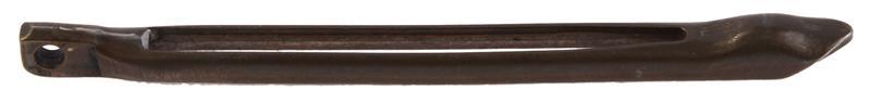 Link, 20 Ga., Used Factory Original