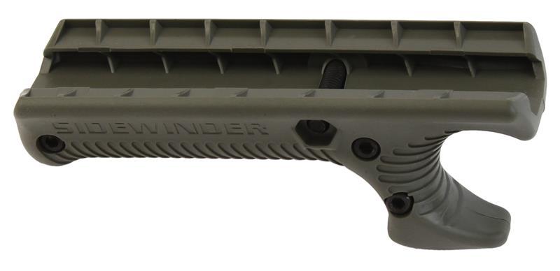 M16 Stocks M16 Handguards And Pistol Grips