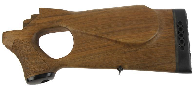 VEPR Semi-Auto Rifle (Molot Russia)