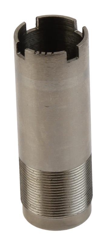 Choke Tube, 20 Ga, Improved Cylinder, 18 x .75 Thread, New