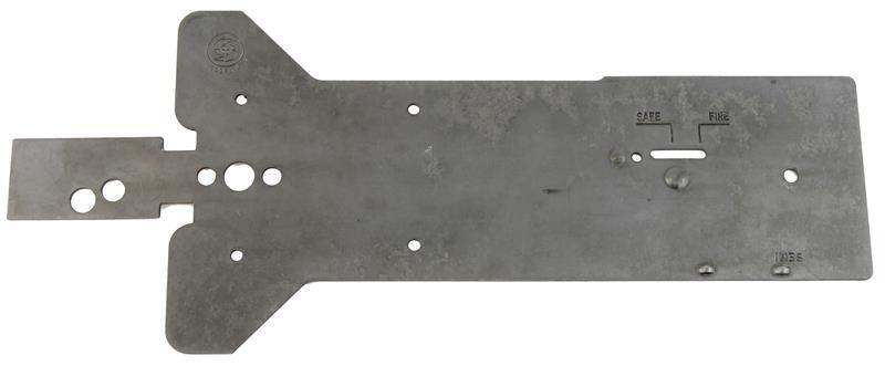 MAC/Cobray M11/Nine Parts for Sale | Numrich Gun Parts