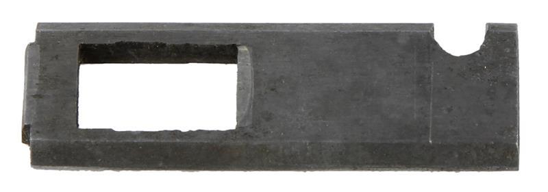Pieper Arms Outside Hammer Double Barrel