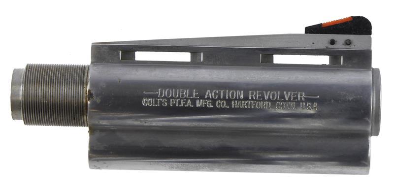 Colt Anaconda Revolver Parts | Gun Parts Corp