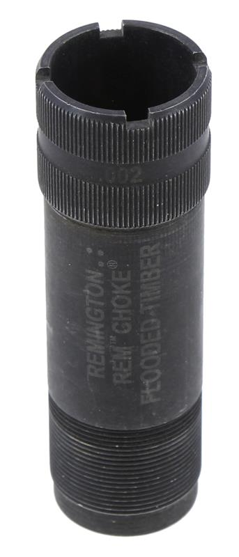 Remington 1100 Choke Tubes | Gun Parts Corp