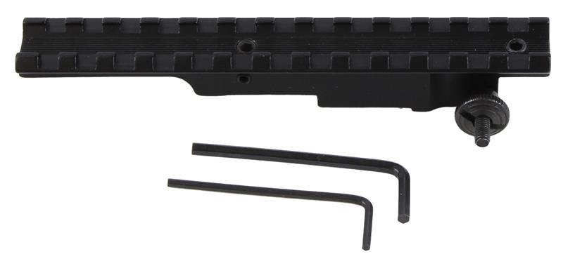 Accessories   Gun Parts Corp
