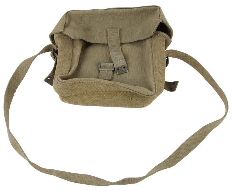 Accessory/Tool Pouch, 8 1/2