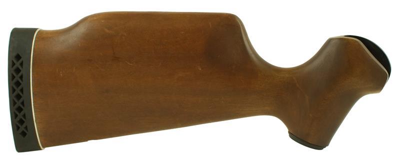 Rifle/Shotgun Combinations