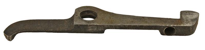 Colt Trooper Revolver Parts | Numrich Gun Parts