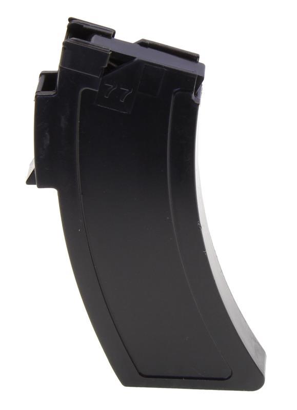 Remington Nylon 77 Mohawk 10C Magazine-img-0