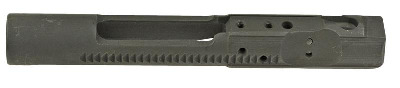 Bolt Carrier, Semi-Auto (DPMS/Panther Arms)